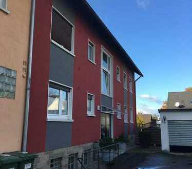 Zwangsversteigerung im März!! DG-Whg. 41 m² in Ettlingen -7/10 Zuschlag mögl.-Käufer provisionsfrei