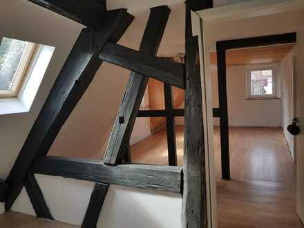Schönes Haus mit fünf Zimmern in Calw (Kreis), Calw
