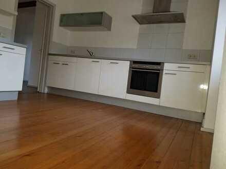 Schöne drei Zimmer Wohnung in Rottweil (Kreis), Oberndorf am Neckar