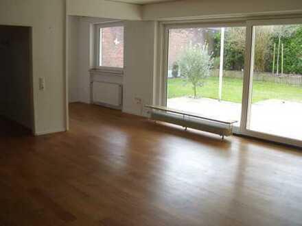 1750 €, 170 m², 5 Zimmer
