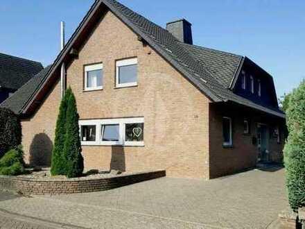 ⭐Großzügiges Architektenhaus mit Einliegerwohnung
