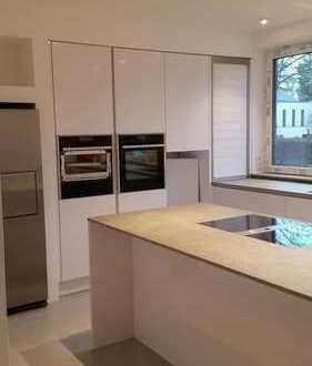 ** Provisionsfrei ** Schönes, geräumiges Haus mit fünf Zimmern in Hannover, Kirchrode