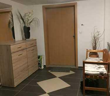 großzügige 5,5 Zimmer Maisonette Wohnung, Nagold-Hochdorf