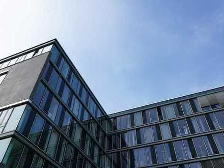 ***Liebertz Real Estate***Repräsentative Bürofläche