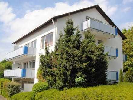 2-Zimmer-Wohnung KA-Ost - Kontakt: Tel. 07152 / 38 32 460