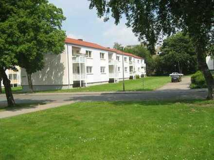 Sehr gute Wohnung im Dortmunder-Süden