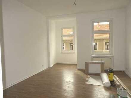 ***Renovierte WE in Bahnhofsnähe mit Option zur Übernahme der Küche***