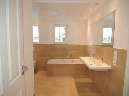 Provisionsfrei! Hochwertig sanierte 85 qm Wohnung in Bestlage Maxvorstadt. Erstbezug nach Sanierung!