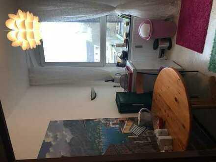 WG Zimmer in Aachen