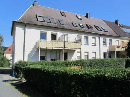 *Neu! Wir haben Ihre 3-Raumwohnung in Fraureuth!