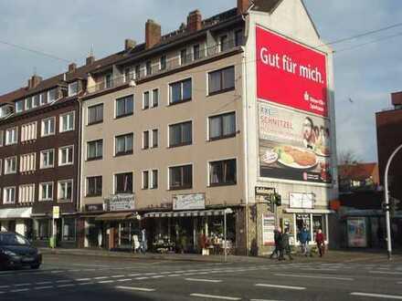 2 Zi Whg./Einbauküche/Waschm./ Balkon