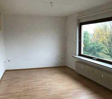 hübsche 2 ZKB Wohnung mit Einbauküche