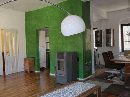 GULDENTAL, ehemal. Winzeranwesen Dreiseitenhof+Gästezimmer, Lagerflächen, Abstellflächen