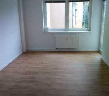Neues Jahr - neue Wohnung!