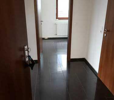 Neuwertige 2-Zimmer-Wohnung mit Balkon in Eltville-Hattenheim