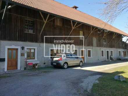 Büro bzw. Lagerflächen - Nähe Lindau