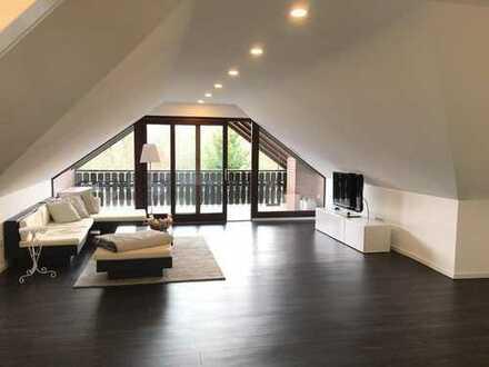 650 €, 85 m², 2 Zimmer