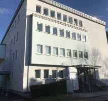 Bürofläche - modern & anspruchsvoll - 152 m²