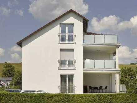 *Saniertes Mehrfamilienhaus mit TOP-Ausstattung*