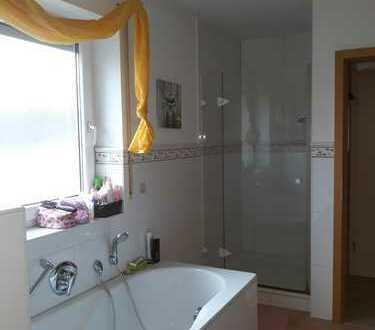 Schönes, möbliertes Zimmer in Rastatt-Wintersdorf