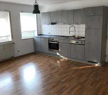 590 €, 50 m², 2 Zimmer
