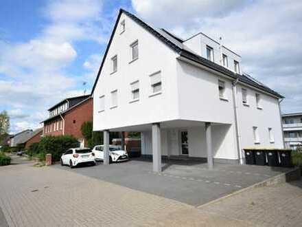 Eigentumswohnung in Rheine