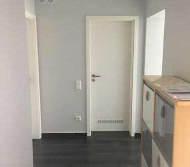 Schöne drei Zimmer Wohnung in Karlsruhe mitten im Herzen von Durlach