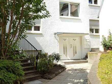 Möbliertes Zimmer zu vermieten in Esslingen-Mettingen ( Nähe Daimler Werk) alles inklusive