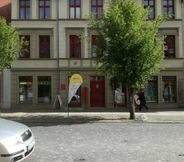 Bild_ANGERMÜNDE, hübsche 2-Zimmer-Wohnung, DG, ca. 33 m², ab 01.01.2020 von privat!