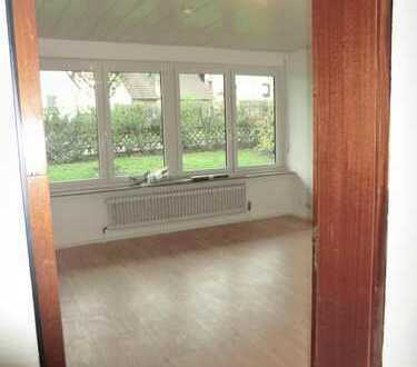 helles 24 m² Zimmer in WG in LE ab Mai zu vermieten