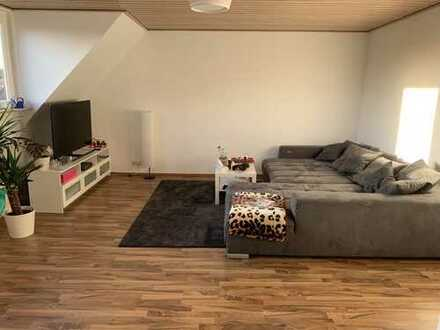 690 €, 76 m², 3 Zimmer