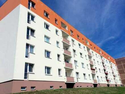 *** 1 Zimmerwohnung in Peenemünde ***