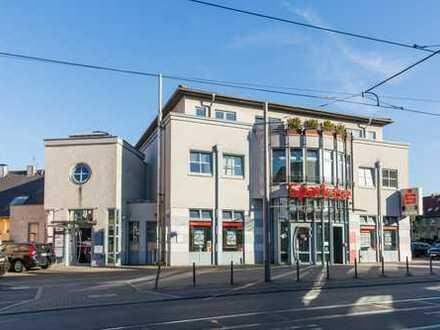 **moderne Penthouse Büroetage 215qm ( teilbar 85/130) in guter Lage von Weitmar Bärendorf **
