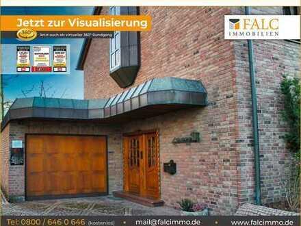 Wohn- und Geschäftshaus mit Stil, verwirklichen Sie Ihre Träume!
