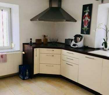 Schöne vier Zimmer Wohnung in Kelheim (Kreis), Kelheim