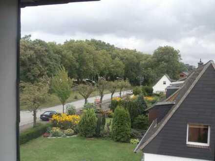 Schöne 3 Zimmer Wohnung in Duisburg-Wanheimerort