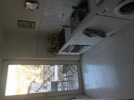 18m2 room/very central/Isartor