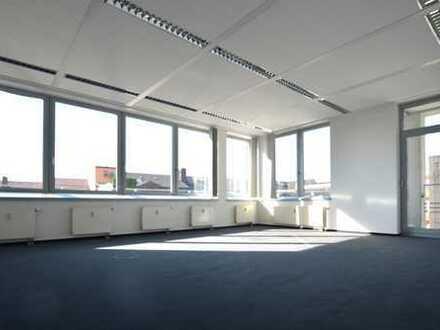 Bürofläche, zentrale Innenstadtlage von AB, sichern Sie sich Ihren neuen Standort!