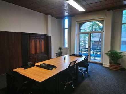 Geschäftsadresse / Büroadresse / Postservice / Firmensitz / Virtual Office Top Lage