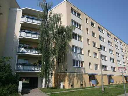 Bild_Günstige kleine 3 Zimmerwohnung mit toller Aussicht
