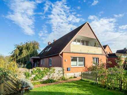 Ein neues Zuhause mit der perfekten Altersvorsorge! ca. 1.440€ mtl. Einnahmen sichern Ihre Tilgung!
