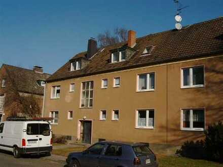 Ruhige 3-Zimmer-Wohnung in Köln-Weiden mit Zeitmietvertrag bis 31.12.2021