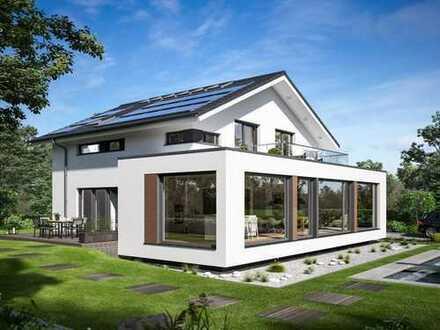 Elegant wohnen mit viel Platz und Komfort in Koblenz-Arenberg!