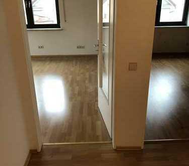 Attraktive 4-Zimmer-Wohnung in Göppingen