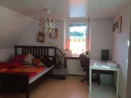 Schönes Zimmer in Ottweiler