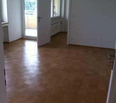 2-Zimmer-Wohnung von privat, Besichtigung am 07.03., 16.00-17.00 Uhr