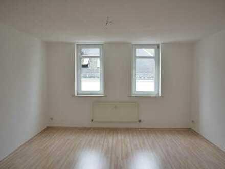 *** Gemütliche Dachgeschosswohnung sucht neuen Eigentümer***