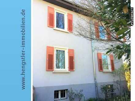 STUDENTEN AUFGEPASST! 4 sehr helle WG-Zimmer in schöner Stadtvilla in Nürtingen