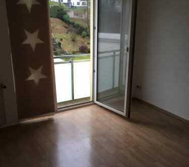 Remberg - stadtnahe 3-Zimmer-Wohnung