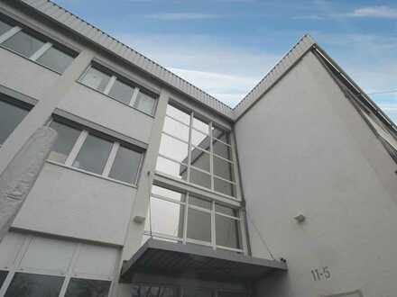 RICH - Helle Büroflächen an verkehrsgünstigem Gewerbestandort - provisionsfrei